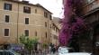 B&B nel cuore di Trastevere a Roma