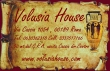 Volusia House Affittacamere