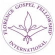 Florence Gospel Fellowship International