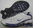 Un sacco de Nike Shox R3 Max TN Puma