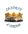 La Corte di Verona B&B