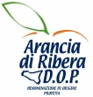 Arance siciliane - Az. Tortorici