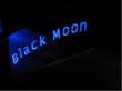 Blackmoon Torino Circolo Notturno
