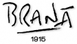Branà - Visionemoda.com - Shopping online