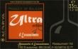 ULTRA - Birra speciale belga