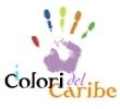 I Colori del Caribe