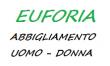 Euforia S.r.l.