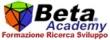 Beta Academy Messina