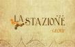 """Hotel Ristorante """"La Stazione"""""""