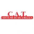 C.a.t. - sistemi di sicurezza