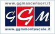 Montascale Ggm