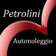 Petrolini Rent Autonoleggio