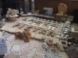 Porfido selciati pietre naturali