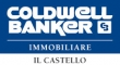 COLDWELLBANKER Immobiliare Il Castello