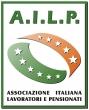 Associazione AILP Monte Rosello Cappuccini