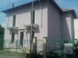 Aquila costruzioni di sina oliver