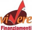 ViVere finanziamenti