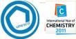 Associazione club UNESCO di Isili